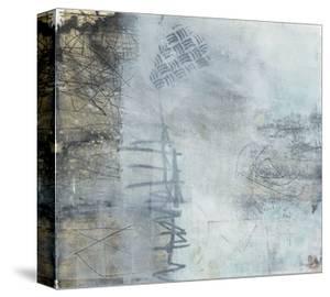 Misty II by Jane Davies