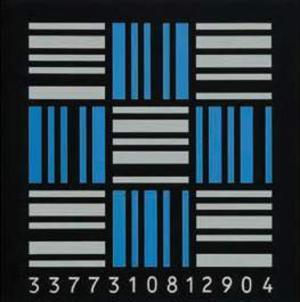 Code 3377313 by Jean Paul Albinet