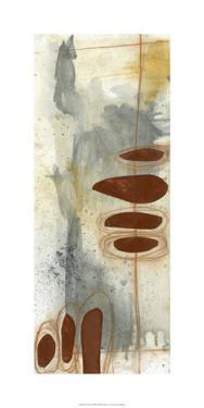 Reversal I by Jennifer Goldberger