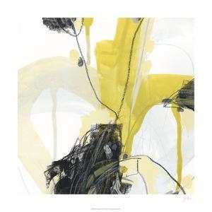 Conduit III by June Erica Vess