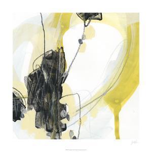 Conduit IV by June Erica Vess