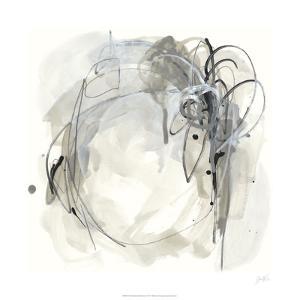 Monochrome Diaspora I by June Erica Vess
