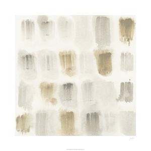 Rhythmic Echo I by June Erica Vess
