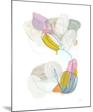 Shift Change III by June Erica Vess