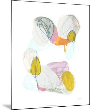 Shift Change IV by June Erica Vess