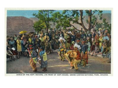 cochiti pueblo chat rooms Quah ah (tonita peña) cochiti pueblo, 1895–1949 corn dancers, drummer and rain-staff bearer (ceremonial dance) 1930–1939.