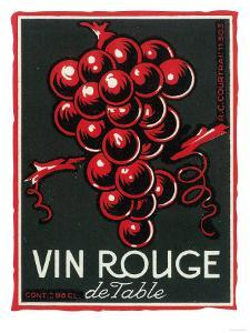 Wine Vintage Art, Posters and Prints at Art.com