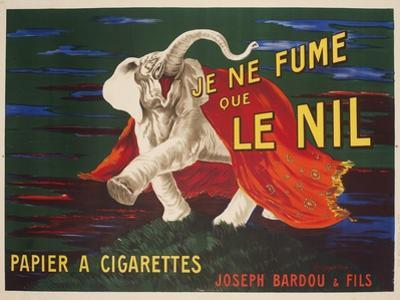 French Vintage Art, Posters and Prints at Art.com