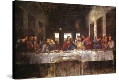 Leonardo da Vinci Posters and Prints at Art