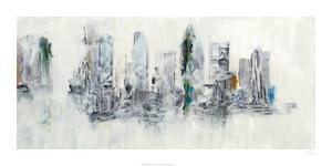 Unseen World II by Lila Bramma