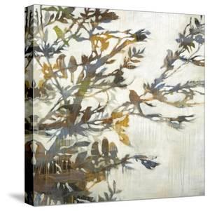 Flock Together by Liz Jardine