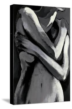 Simply Nude by Liz Jardine