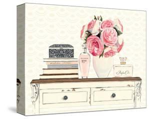 Parfum Chic I by Marco Fabiano