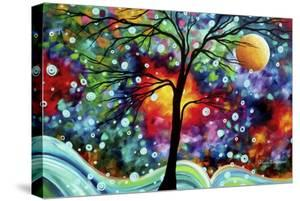 A Moment in Time by Megan Aroon Duncanson