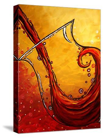 Red Wine Posters and Prints at Art