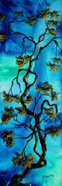 Life Is A Maze by Megan Aroon Duncanson