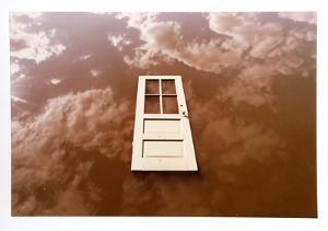 Another Door Opens by Michael DeCamp