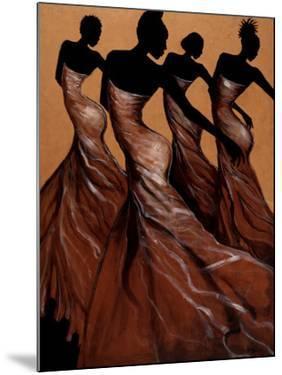 Flow by Monica Stewart