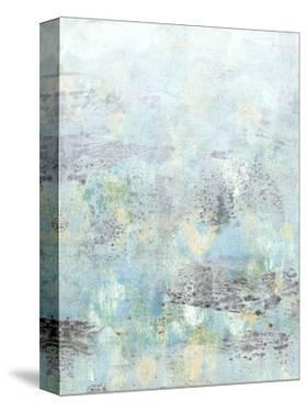 Cerulean Reflections II by Naomi McCavitt