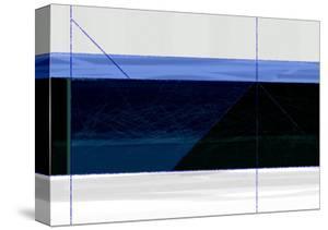 Deep Blue by NaxArt