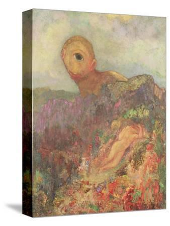 Odilon Redon canvas, Posters and Prints at Art.com