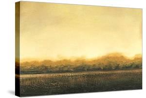 Morning I by Patrick St. Germain