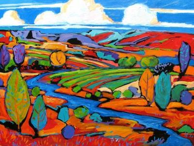 Southwestern Art Posters And Prints At Art Com