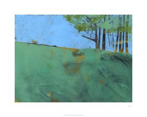 Token Trees Three by Paul Bailey