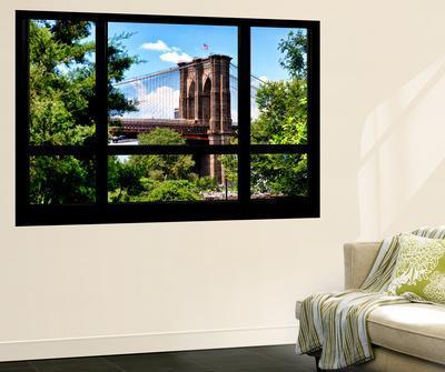 wallmurals Posters and Prints at Artcom