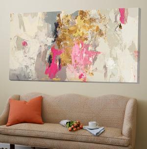 Frida I by PI Studio