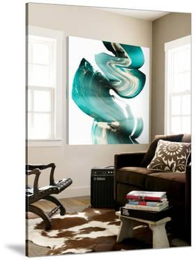 Swirl I by PI Studio