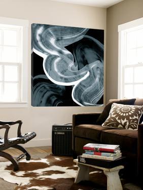 Swirl III by PI Studio