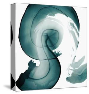 Swirl IV by PI Studio