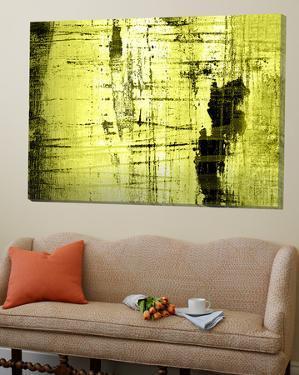 Vert Lime by PI Studio