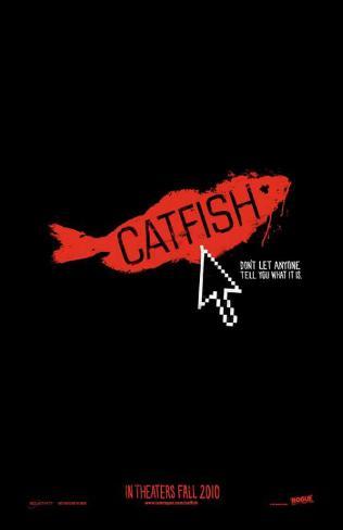 Catfish Mestertrykk