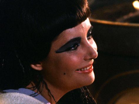 Cleopatra Foto