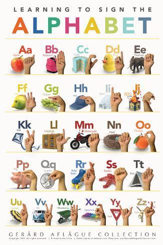 dk galleri hvad betyder emoji symbolerne
