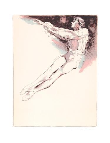 Dancer 3 Særudgave