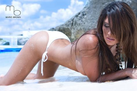 Nudist resort olympia washington
