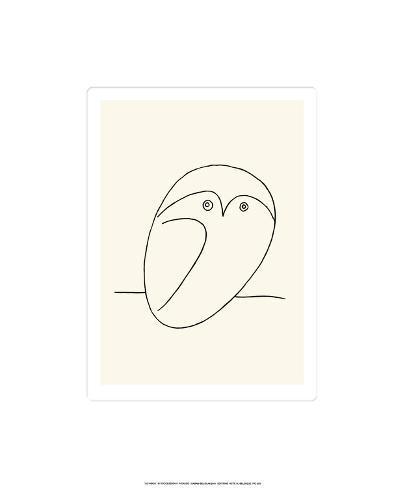 Ugle Serigrafi (silketryk)
