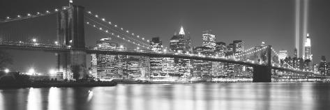 New York City, Staten New York, USA Wallstickers
