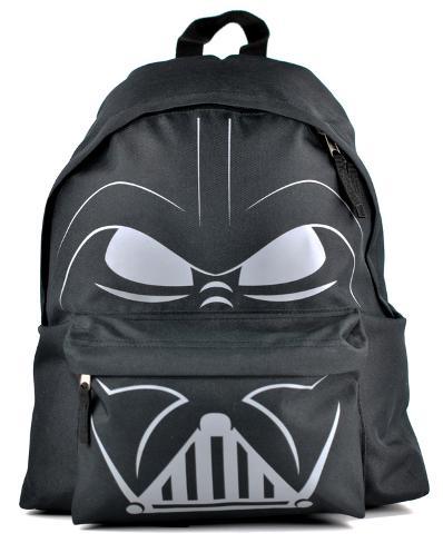 Star Wars - Darth Vader Backpack Rygsæk