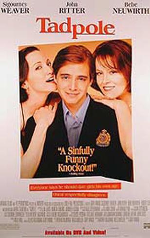 Alle lieben Oscar Originalposter