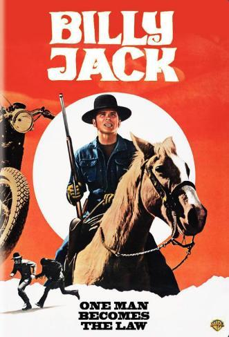 Billy Jack Neuheit