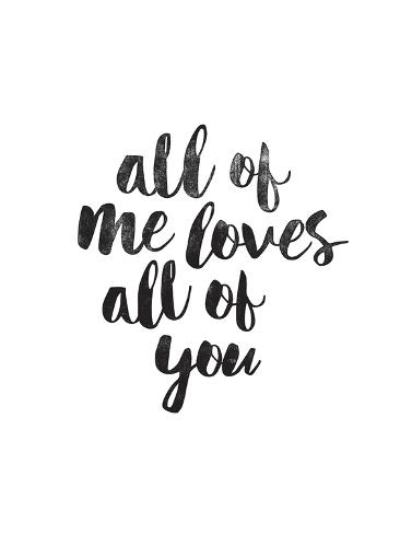All Of Me Loves All Of You Poster i13416839 furthermore Aboriginal Beliefs And Morality additionally Gallery as well Buchstaben Zum Ausmalen Englisches Alphabet in addition Cat House Plans Diy Custom Dog House Plans New Cat House Plans Custom House Plans Best I. on gallery z