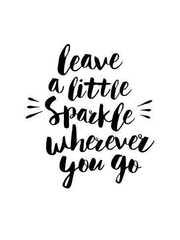 brett-wilson-leave-a-little-sparkle-wherever-you-go_a-G-14116338-0.jpg
