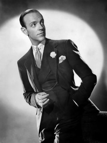 Broadway Melody of 1940, Fred Astaire Foto