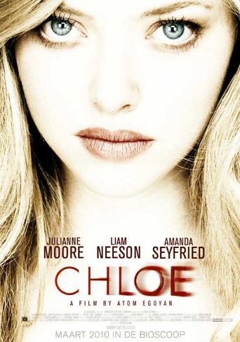 Chloe Neuheit