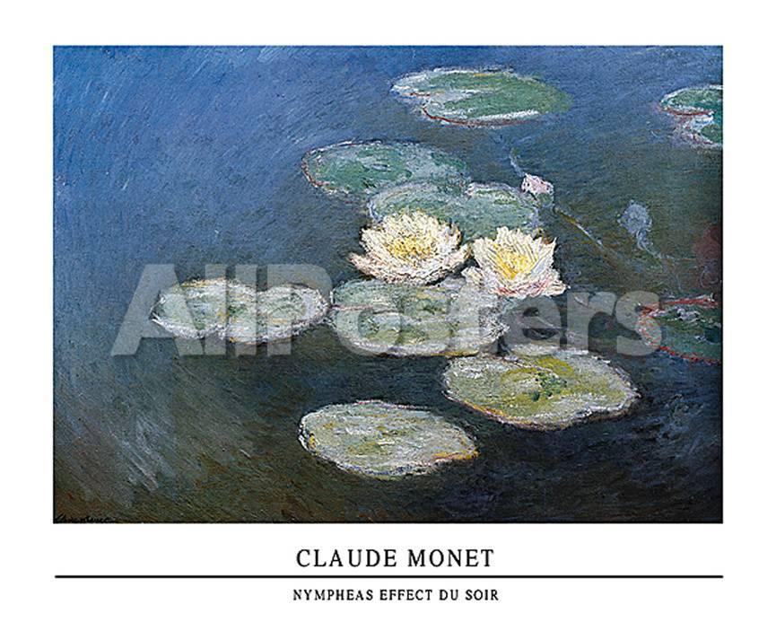 Nett Monet Malvorlagen Bilder - Dokumentationsvorlage Beispiel Ideen ...