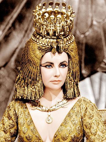 Cleopatra pictures pics 75